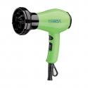 Hair Dryer Compact 350W Green TKD-3038CG