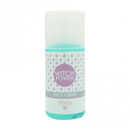 Witch Power - 50ml