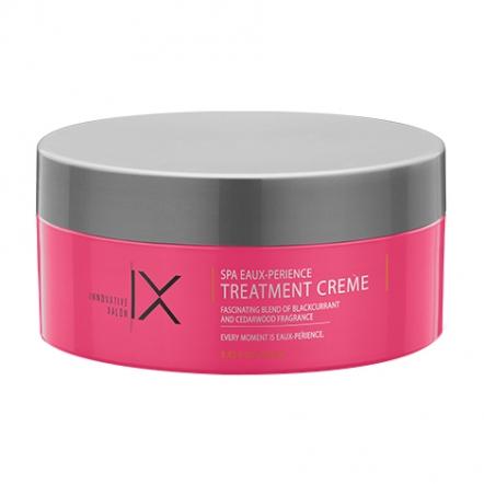 IX SPA Eaux-périence Treatment Crème 250 ml
