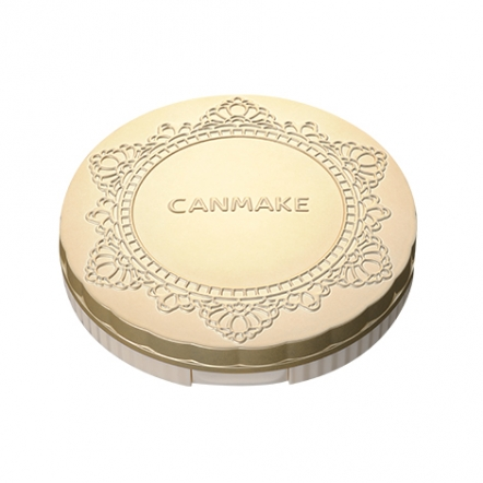 Canmake Marshmallow Finish Powder ML - 10g