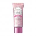 Perfect Serum BB Cream Light