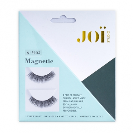 JOI Studio M03 - Single Pack