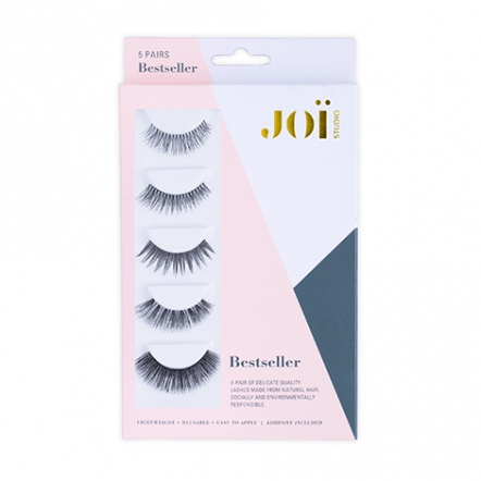 JOI Studio Best Seller - Multi Pack