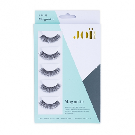 Magnetic - Multi Pack