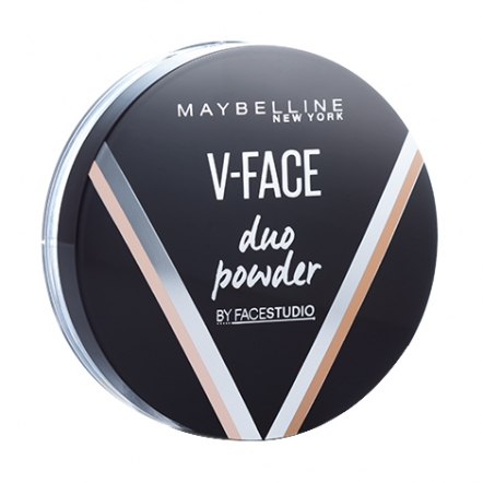 Face Studio - V Shape Powder