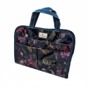 Oletta Bag Organiser - Navy