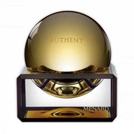 Menard Authent Cream