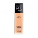 Fit Me! Dewy Smooth Foundation