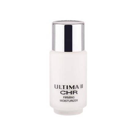 Ultima II Collagen Hydrating Resource Firming Moisturizer 55ml