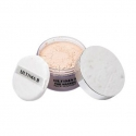 Nakeds Face Powder 30 g