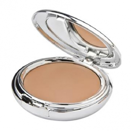 Wonderwear Pressed Powder 10 g