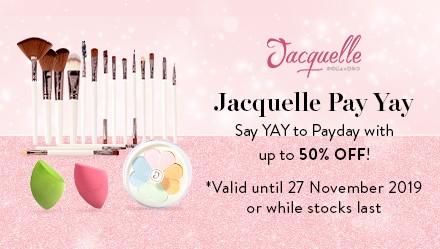 mini-Jacquelle Payday-disc-211119/211119