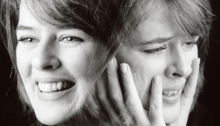 Rối loạn đa nhân cách – Nguyên nhân và cách điều trị