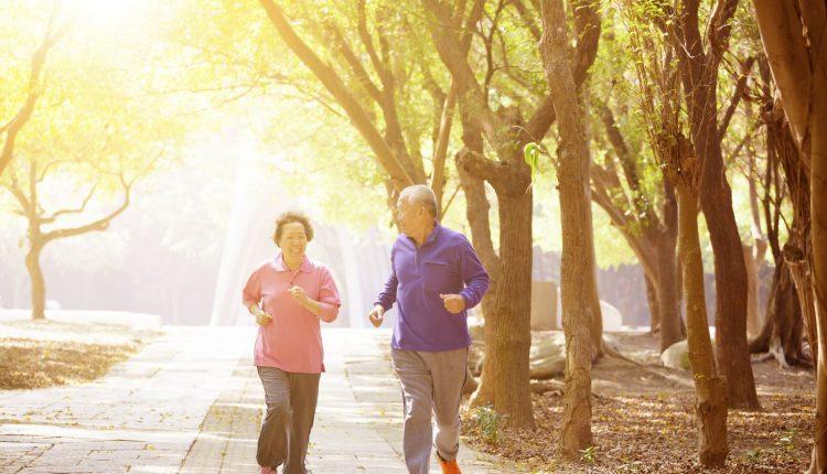 Đãng trí ở tuổi già – Không chỉ do tuổi tác