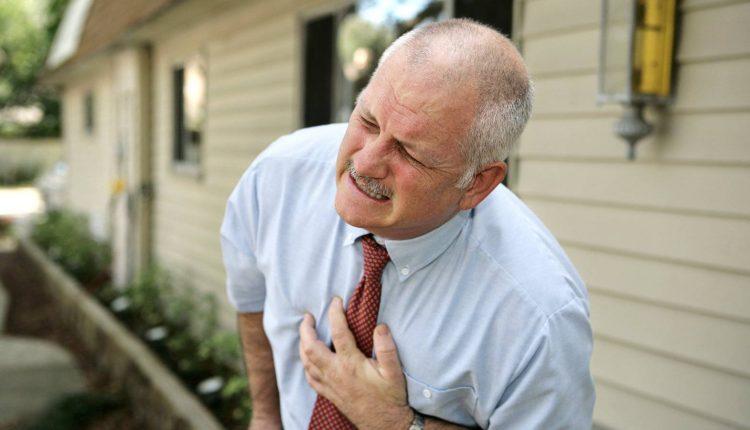 Đột quỵ – Căn bệnh không chừa một ai