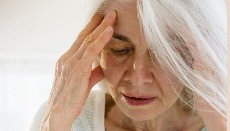Nguyên nhân, hậu quả và cách đề phòng tai biến mạch máu não cho người già