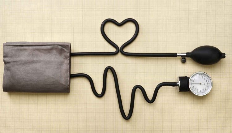 Nên và không nên trong chế độ ăn uống của người huyết áp cao