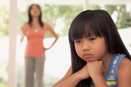 Nhất định phải đưa trẻ đi khám tâm bệnh nếu có các dấu hiệu sau!