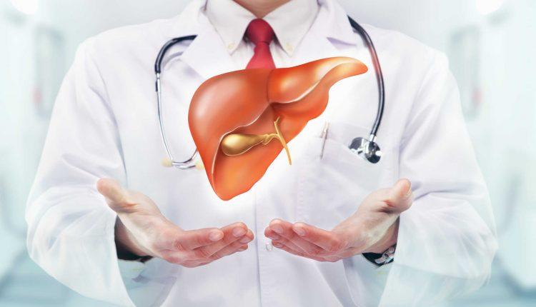 Bạn biết gì về bệnh viêm gan A?