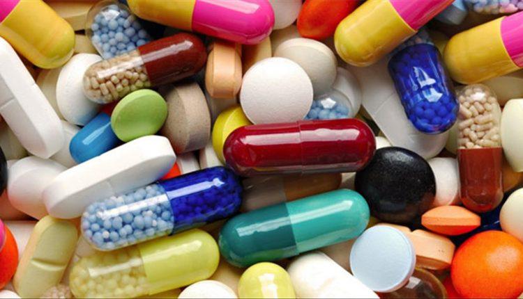 Liên Hợp Quốc cảnh báo hiểm họa kháng thuốc kháng sinh toàn cầu