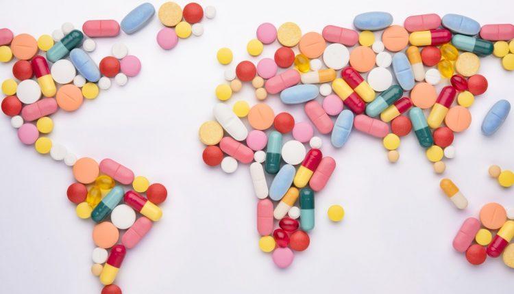 7 tác hại do lạm dụng kháng sinh