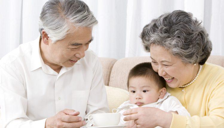 Dùng thuốc trong điều trị tăng huyết áp: Cẩn tắc vô áy náy
