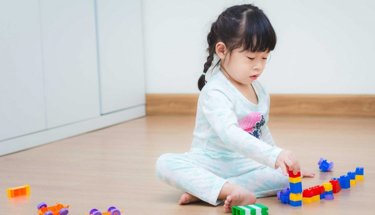 Hỏi đáp trực tuyến về tâm bệnh ở trẻ với ThS.BS Quách Thúy Minh