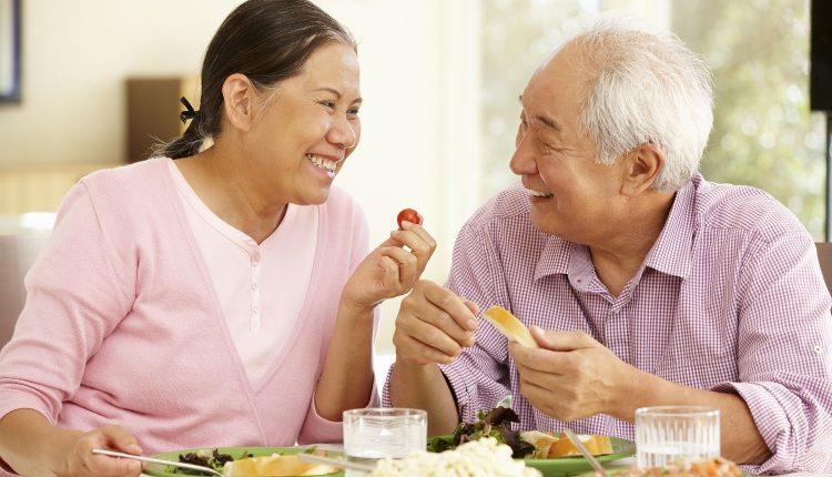 Bệnh trầm cảm ở người cao tuổi – Những điều bạn cần biết