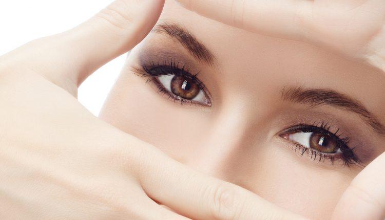 Những sai lầm tai hại khi sử dụng thuốc nhỏ mắt