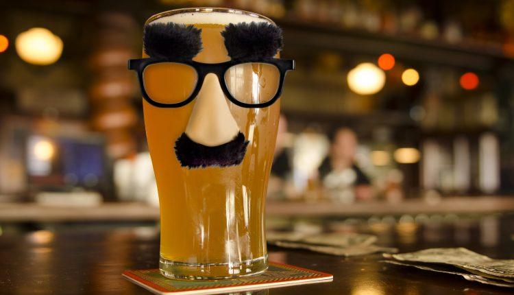 8 lợi ích sức khỏe của bia mà bạn chưa biết