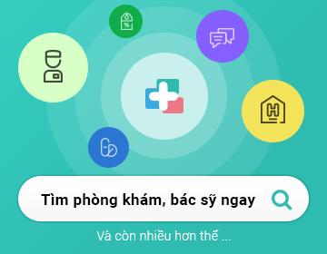 Hệ sinh thái y tế đầu tiên ở Việt Nam