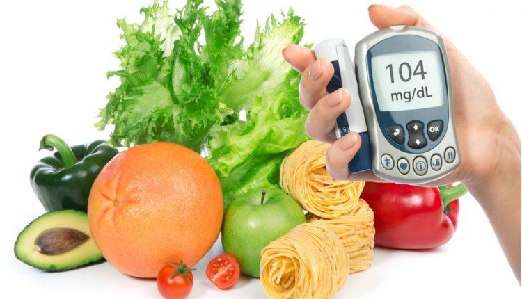 Mách bạn phương pháp hay điều chỉnh chế độ ăn cho người đái tháo đường
