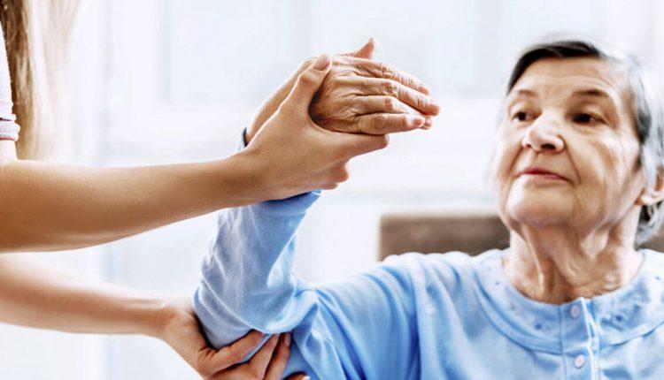 Mẹo đơn giản đối phó với đột quỵ vô cùng hiệu quả