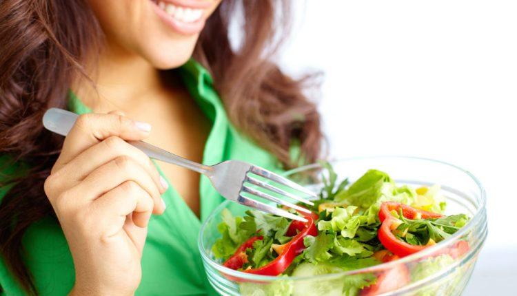 Những loại rau củ quả đặc biệt tốt cho người tăng huyết áp