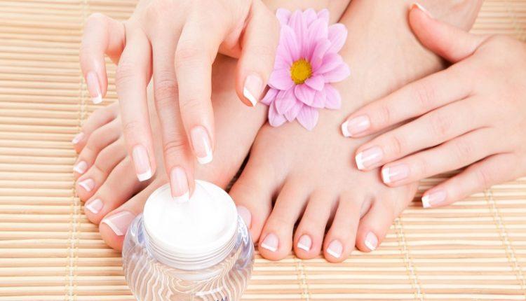 Phương pháp chăm sóc bàn chân người đái tháo đường không thể bỏ qua