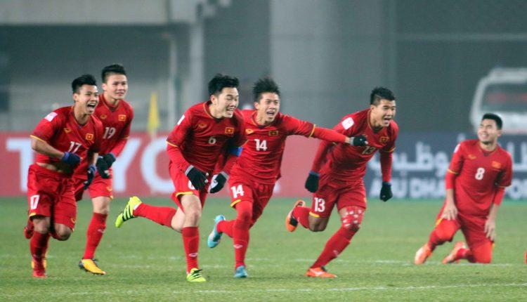 Ảnh hưởng kỳ diệu bóng đá với sức khỏe con người