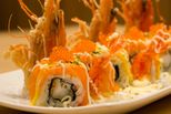 Sushi Tei @ The Gardens Mid Valley