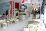 J Tean Kitchen