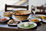 Restoran Sari Ratu @ Kota Damansara