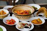 Restoran Sari Ratu @ Subang Parade