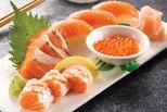 Edo Ichi Japanese Restaurant @ Publika