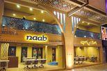 Naab @ Bukit Bintang