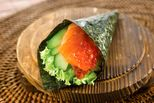 Sakae Sushi @ KL Festival City