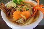 Ani Sup Utara @ Kuala Selangor