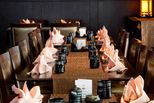 Fu-Rin Japanese Restaurant