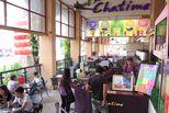 Chatime @ Sunway Pyramid (OB2.G.U9)