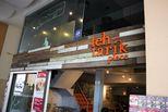 Teh Tarik Place @ Sunway Pyramid