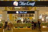 The Loaf Bakery & Bistro @ Sunway Pyramid