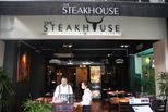 The Steakhouse KL