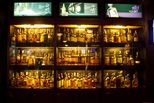 The Whisky Bar KL